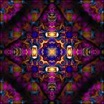 Alchemy fractal