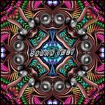 Sound Fest by ivankorsario