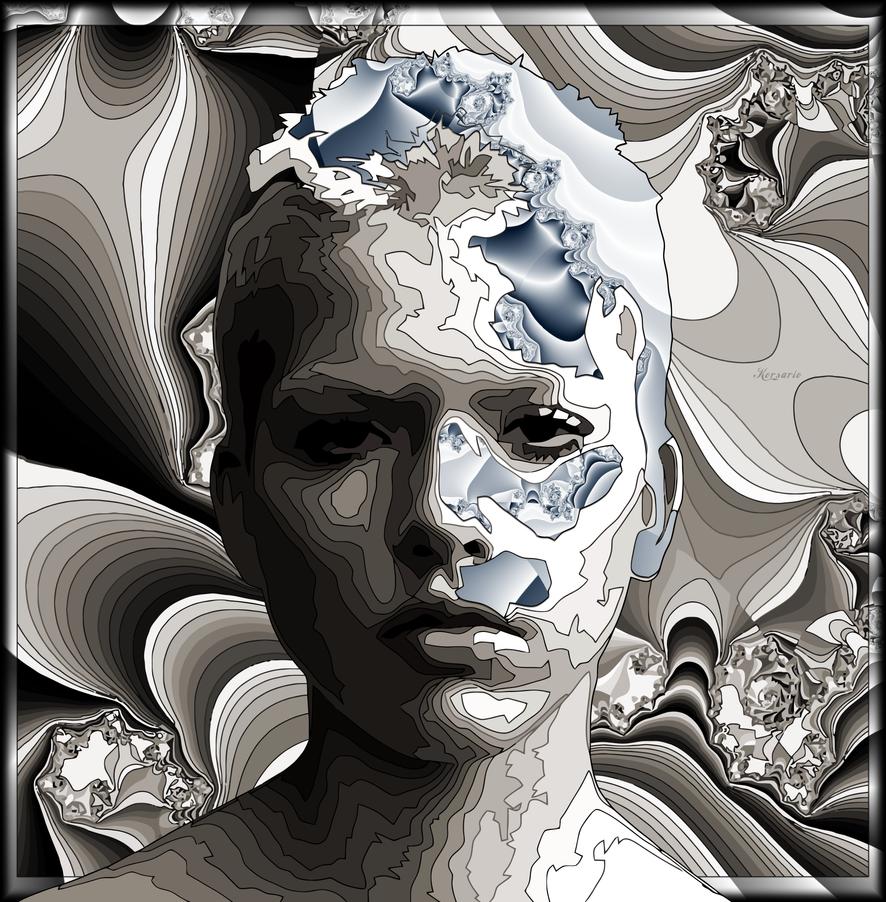 Introspection by ivankorsario