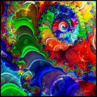 Acid liquor by ivankorsario