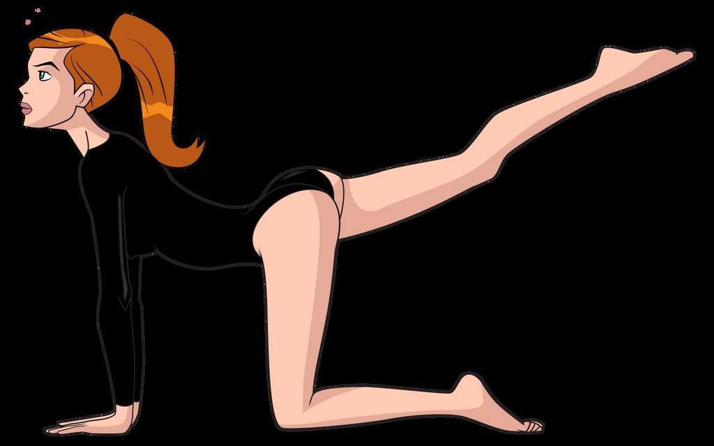 Хентай аниме онлайн на русском без цензуры! Порносекстян