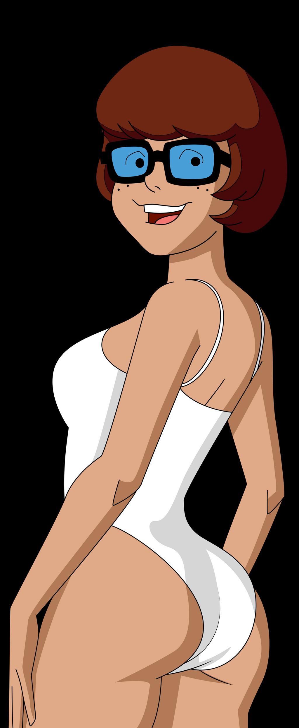 Cartoon comic make porn sex