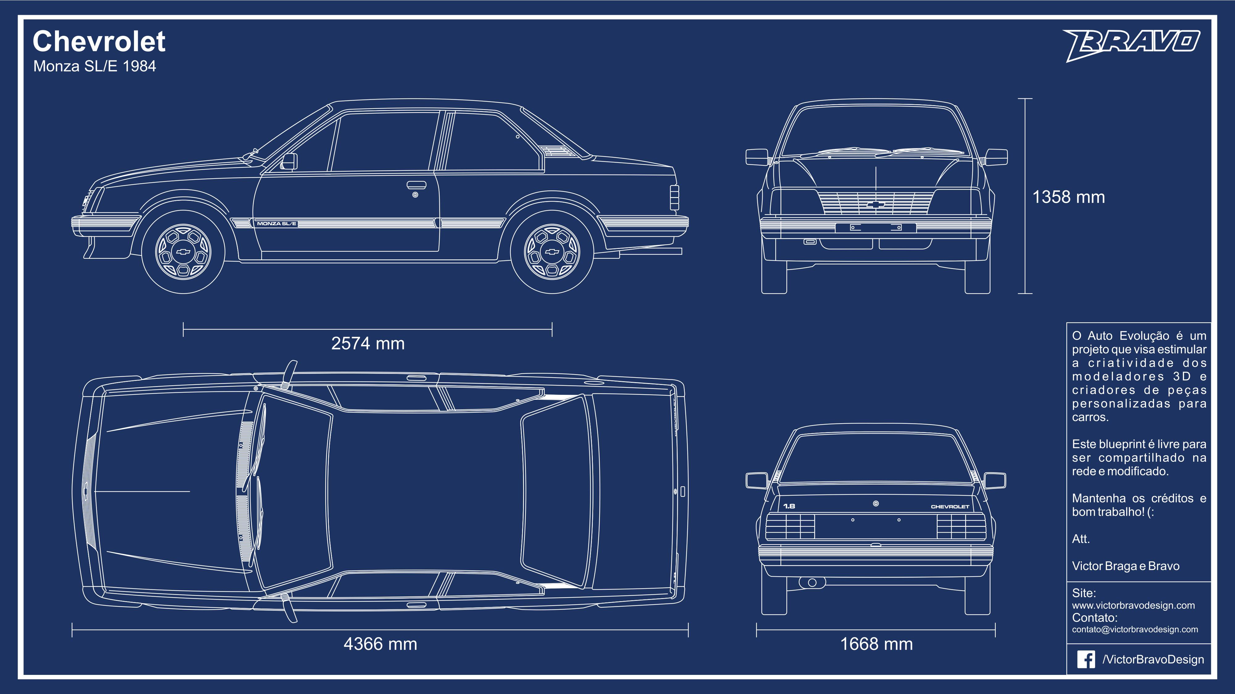 Großartig Blaupausen Autos Bilder - Elektrische Schaltplan-Ideen ...