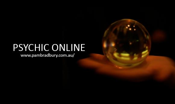 psyche online