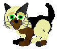 Petz 5 Wildpath Hex by PurryProductions-Inc
