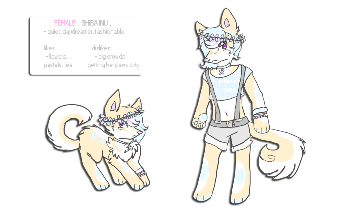 pastel_shibe.png by PurryProductions-Inc on DeviantArt