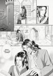 Last night - page 1
