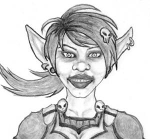 xturkishx's Profile Picture