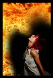 Breathe.Fire by LifeLikeAFilm