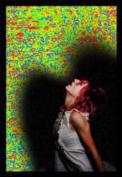 Breathe.Insanity by LifeLikeAFilm