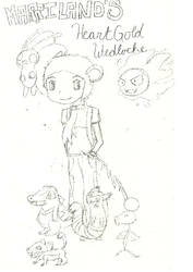 Marriland's HeartGold Wedlocke by whitniipandalord