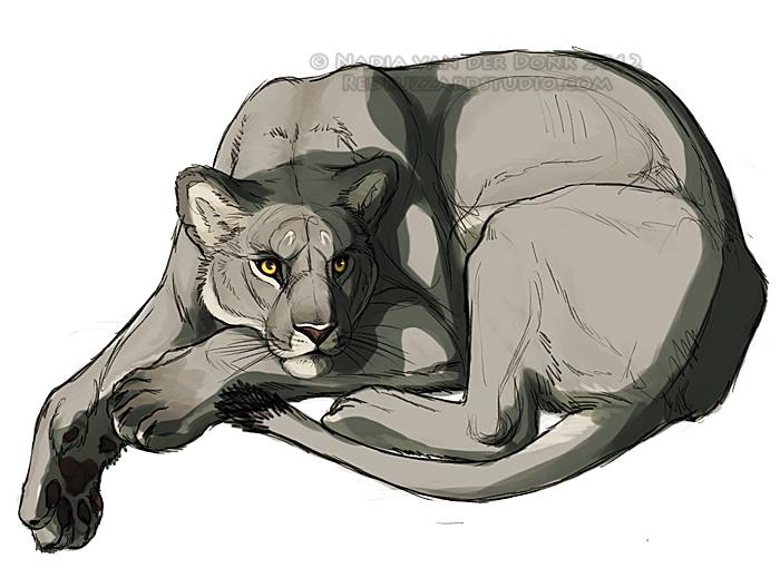 http://fc06.deviantart.net/fs70/f/2012/203/b/2/maltese_lioness_by_rednightt-d58785a.jpg