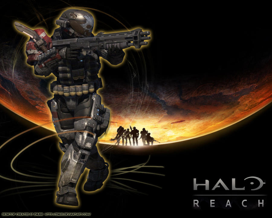 halo reach wallpaper hd. halo reach hd wallpaper. halo reach wallpaper. halo reach wallpaper. Bacong. Oct 22, 12:46 PM. Not sure who mentioned the Switcheasy cases
