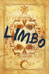 Limbo cover by GorillaSketch