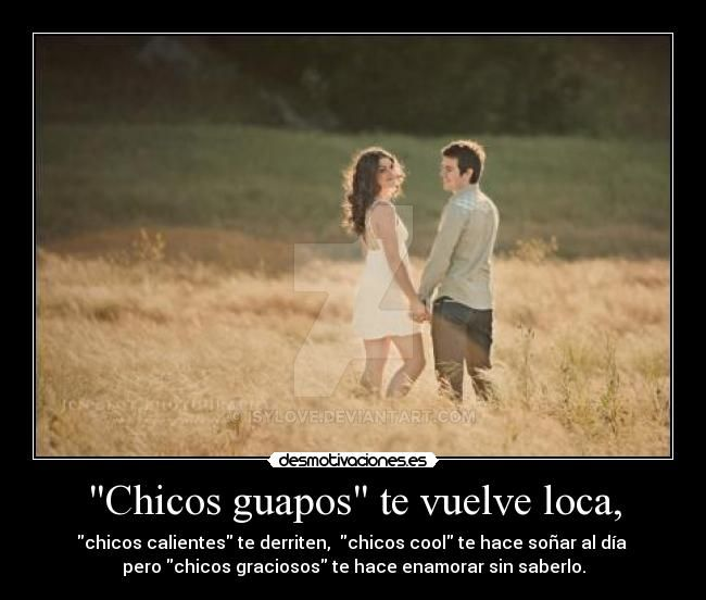 Chicos Guapos Con Frases Sollefe Tattoo