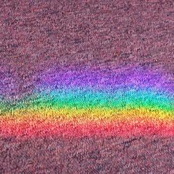 Rainbow by bucksco18966