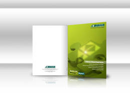 Annual Report1 by ars2007us