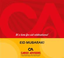 eid card2 by ars2007us