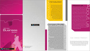 Biz Brochure