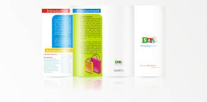 Shop Brochure by ars2007us