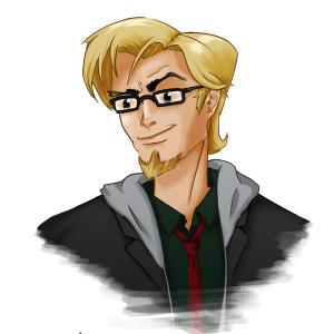 Abe88's Profile Picture