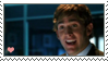 GREG SANDERS STAMP? by OfficialLoser