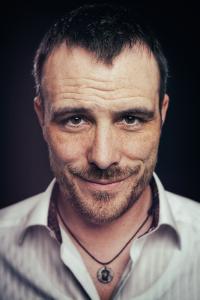 Harlekin-Photos's Profile Picture