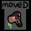 Moved by KiwiKoli