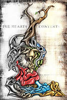 The Hearts Content-s- by cranial-bore
