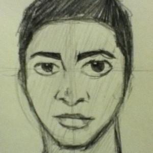 RedRenegade18's Profile Picture