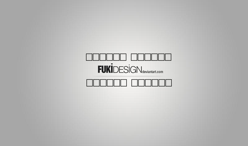 fukidesign's Profile Picture