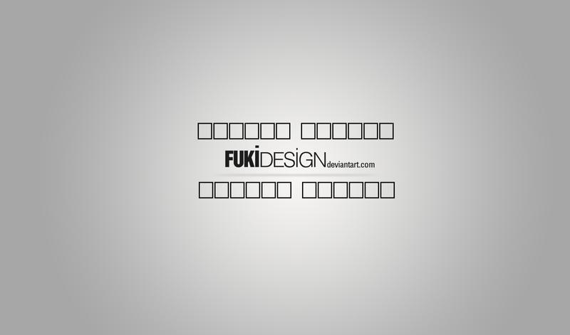 fukidesign's Profile Picture