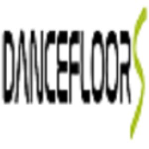 dancefloorsUK's Profile Picture