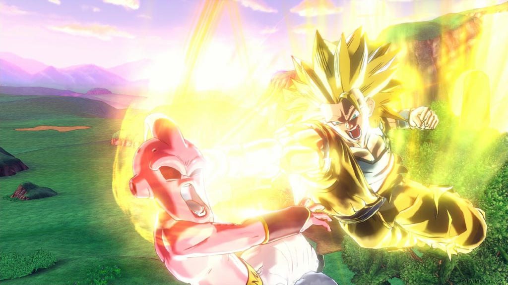 Dragon-Ball-Xenoverse-1023-05 by Somdude424