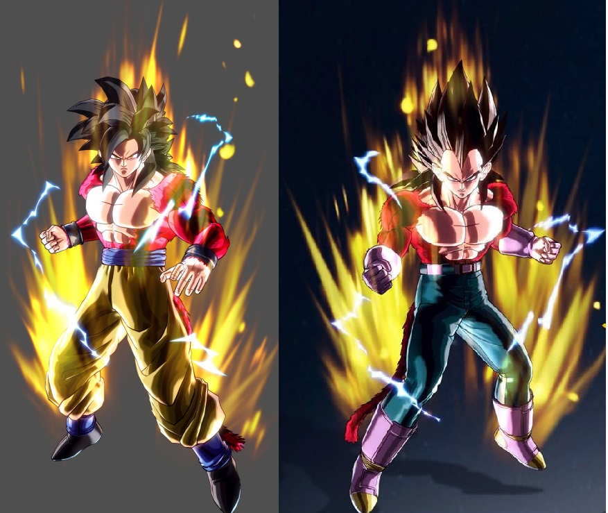 Dragon-Ball-Xenoverse-1023-17S by Somdude424