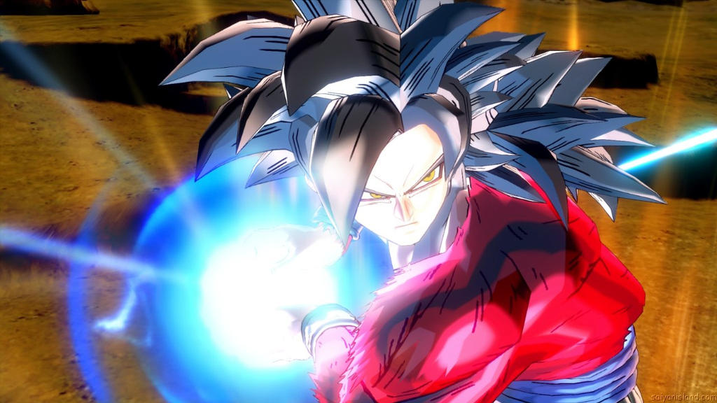 Dragon-Ball-Xenoverse-1023-06 by Somdude424