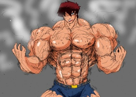 Image Result For Anime Wallpaper On Steama