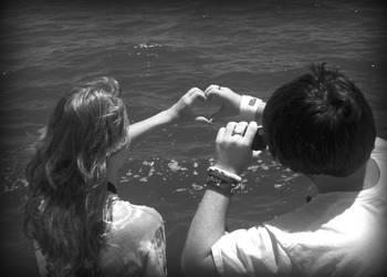 Do You Love Me? by leeanna13097