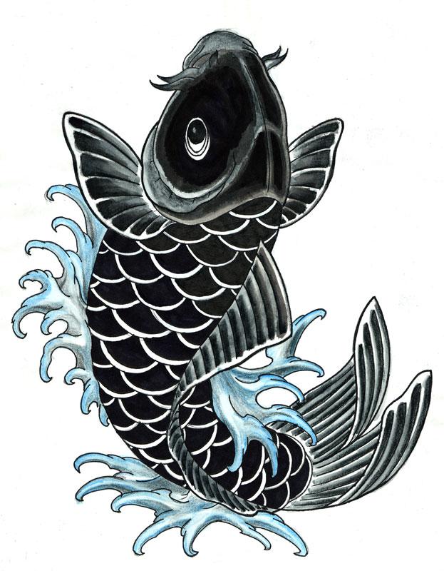 Orekiul Tattooo: Welcome to my blog There 39s a lot to ...