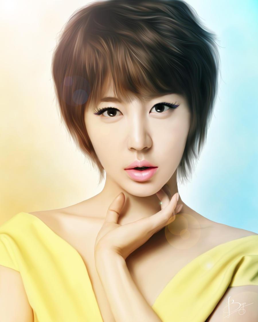 Eun Hye Yoon Eun Hye S Agency Speaks About The Actress