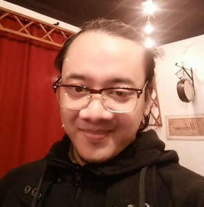 bykeyva's Profile Picture