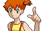 The Real Misty by X-5-4-5-2