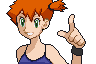 The Real Misty 2 by X-5-4-5-2
