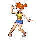 Real Misty by X-5-4-5-2