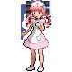 Centro Pokémon Nurse_joy_sprite_by_x_5_4_5_2-d3cg1k6