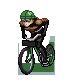 Mumen Rider by X-5-4-5-2