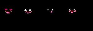 | Custom Emotes | by iiDorkifu