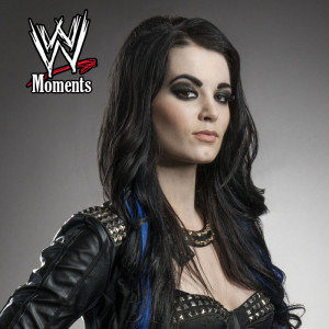 WWEMoments's Profile Picture