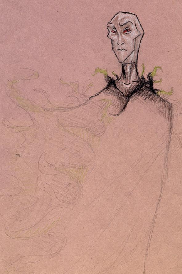 Η ΑΝ(;)ικανότητα του Βόντεμορτ να αγαπάει Voldemort_by_FizzingWhizbees