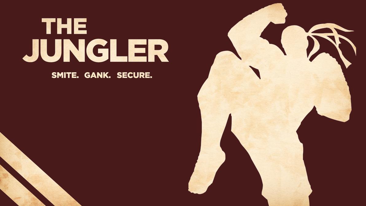 http://th08.deviantart.net/fs70/PRE/i/2013/279/1/0/the_jungler___lee_sin_wallpaper_by_welterz-d6pgah1.png